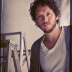 Gungor-7500final1500_bigger