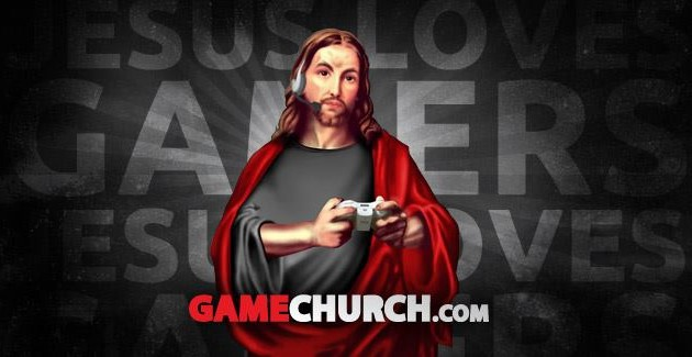 game-church-630x325