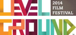 LG-FestivalLogo