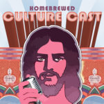 CultureCast