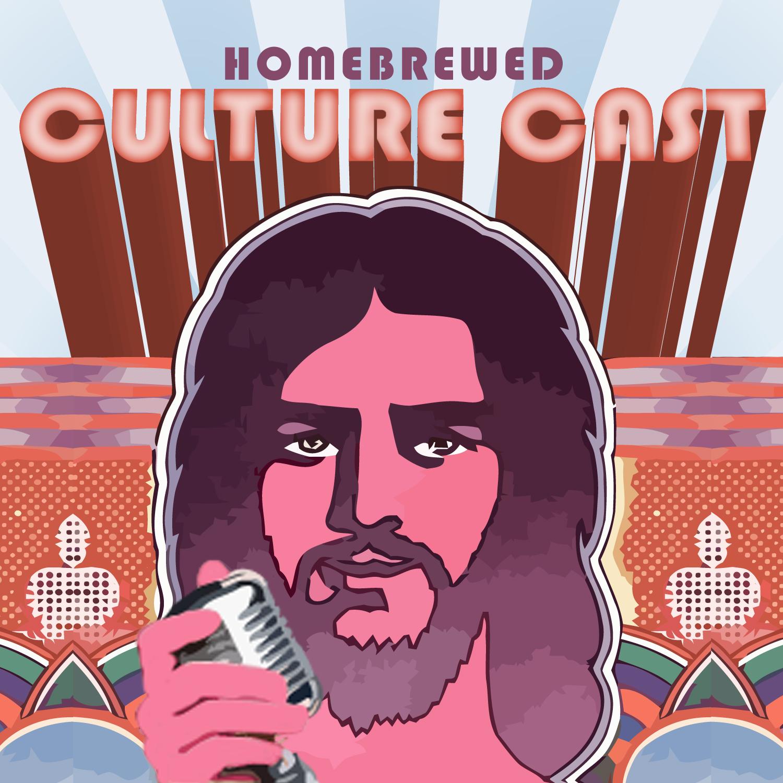 ... PostChristian: What's left? Can we fix? Do we care? CultureCast