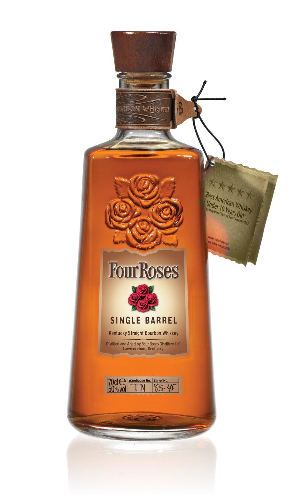 bourbon christian singles Elijah craig 21 year single barrel: elmer t lee bourbon: evan williams 1783: evan williams 100 proof: christian bros ruby port: christian bros cream sherry.