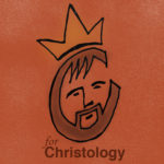 C-Christology