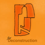 D-Deconstruction