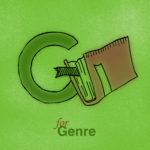 G-Genre