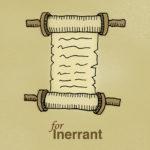 I-Inerrant