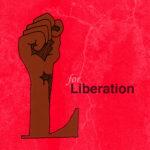 L-Liberation