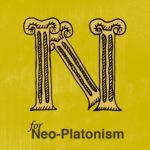 N-NeoPlatonism