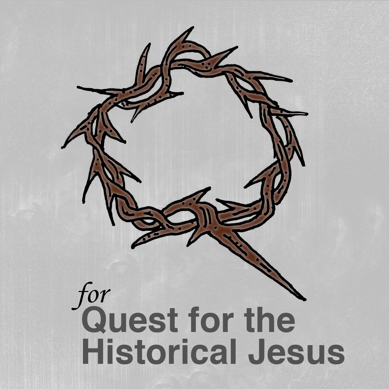 historical jesus The historical jesus the website of saint george greek orthodox cathedral.