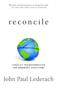 Reconcile Cover