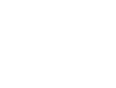 Homebrewed Christianity