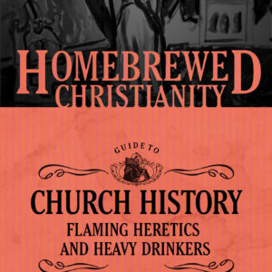 HBC_Covers_ChurchHistory