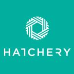 hatchery1