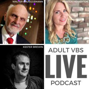 adult-vbs-podcast-2
