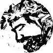 hbc_koozies_bottom_rev0-01