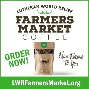 LWR Farmers Market